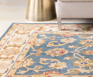 Oxford Collection By Artistic Weavers