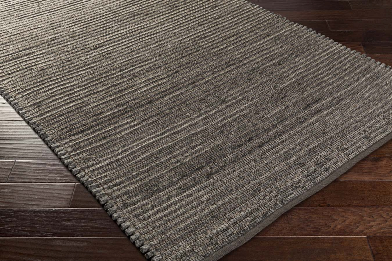 Solid Colored Area Rugs | Solid Color Rugs | Area Rugs for ... - photo#20