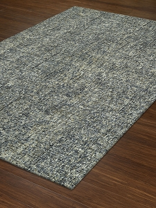 Dalyn Rugs Dalyn Calisa Collection Payless Rugs