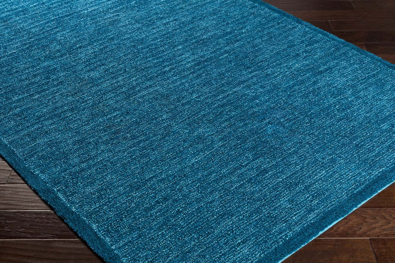 Solid Colored Area Rugs | Solid Color Rugs | Area Rugs for ... - photo#33