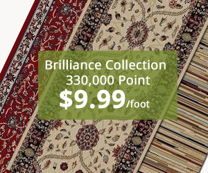 Brilliance Collection - $9.99
