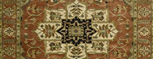 Jaipur Collection by Nourison