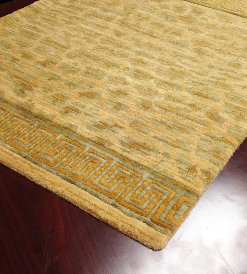 congo con03 leopard animal print carpet stair runner. Black Bedroom Furniture Sets. Home Design Ideas