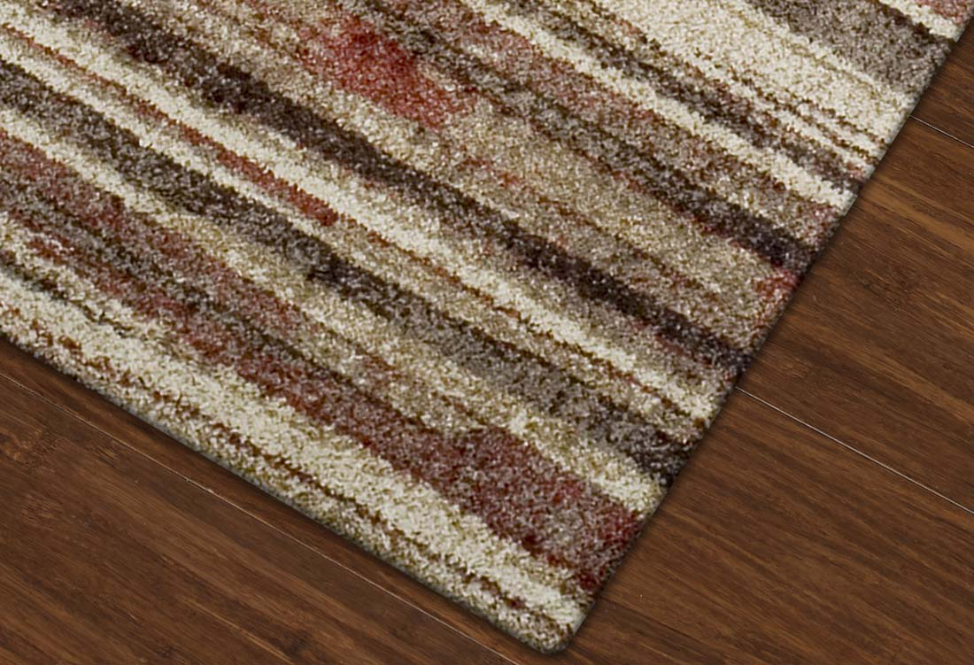 Columbus Carpet Cleaning Images Discount Dallas