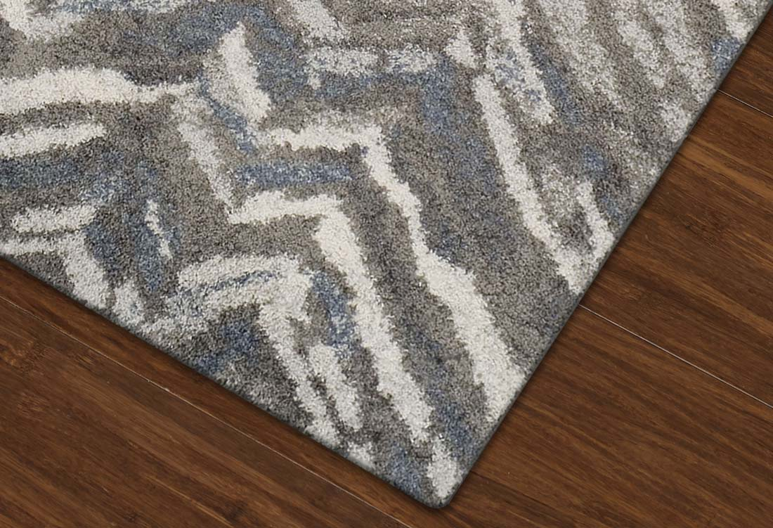 Dalyn Rocco Rc4 Multi Rug