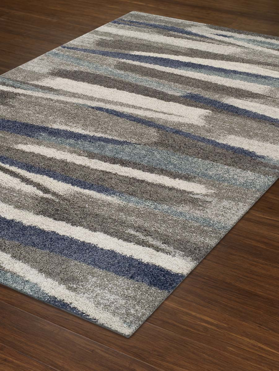 Dalyn Rocco Rc7 Multi Rug