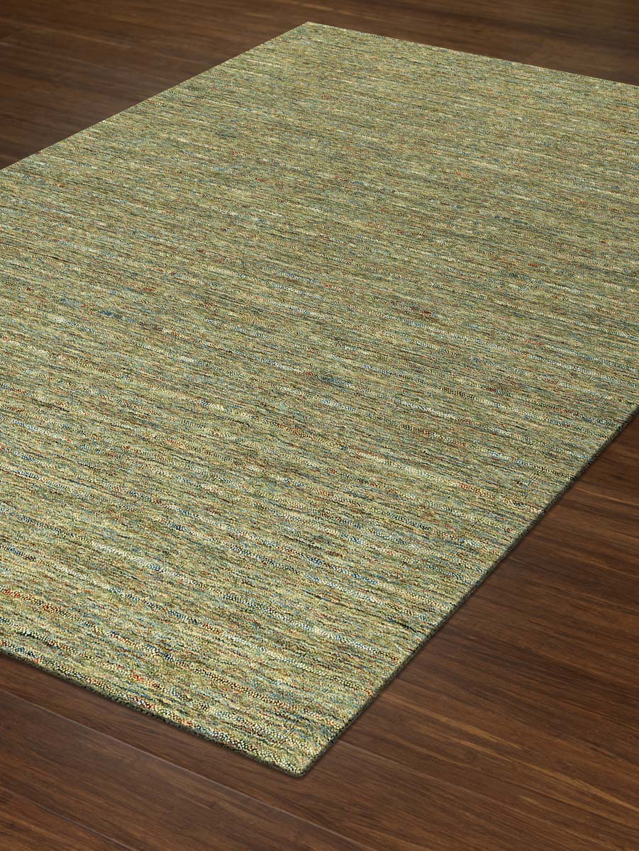 Dalyn Reya Ry7 Meadow Rug