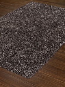 IL69 Gray Illusions Rug by Dalyn