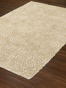 IL69 Ivory Illusions Rug by Dalyn