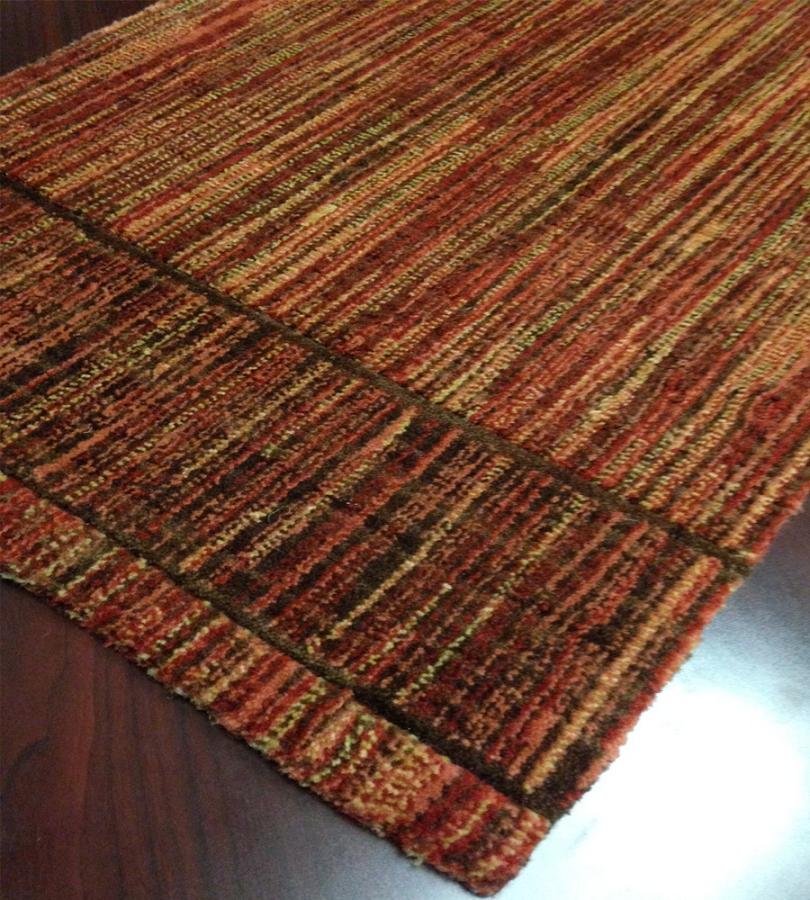 Grand Textures Pt44 Autumn Casual Carpet Stair Runner