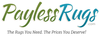 Superb Payless Rugs