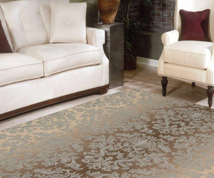 Riviera Collection by Nourison