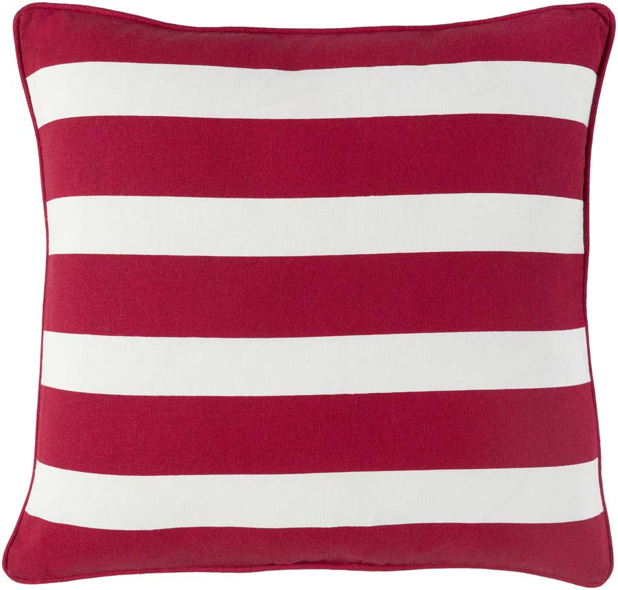 Transocean Dog Rug: Artistic Weavers Holiday Snow Pillows
