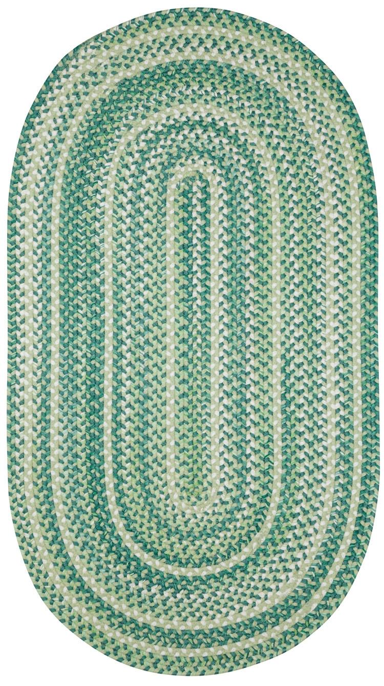 Capel River Bend 0087 200 Seafoam Rug