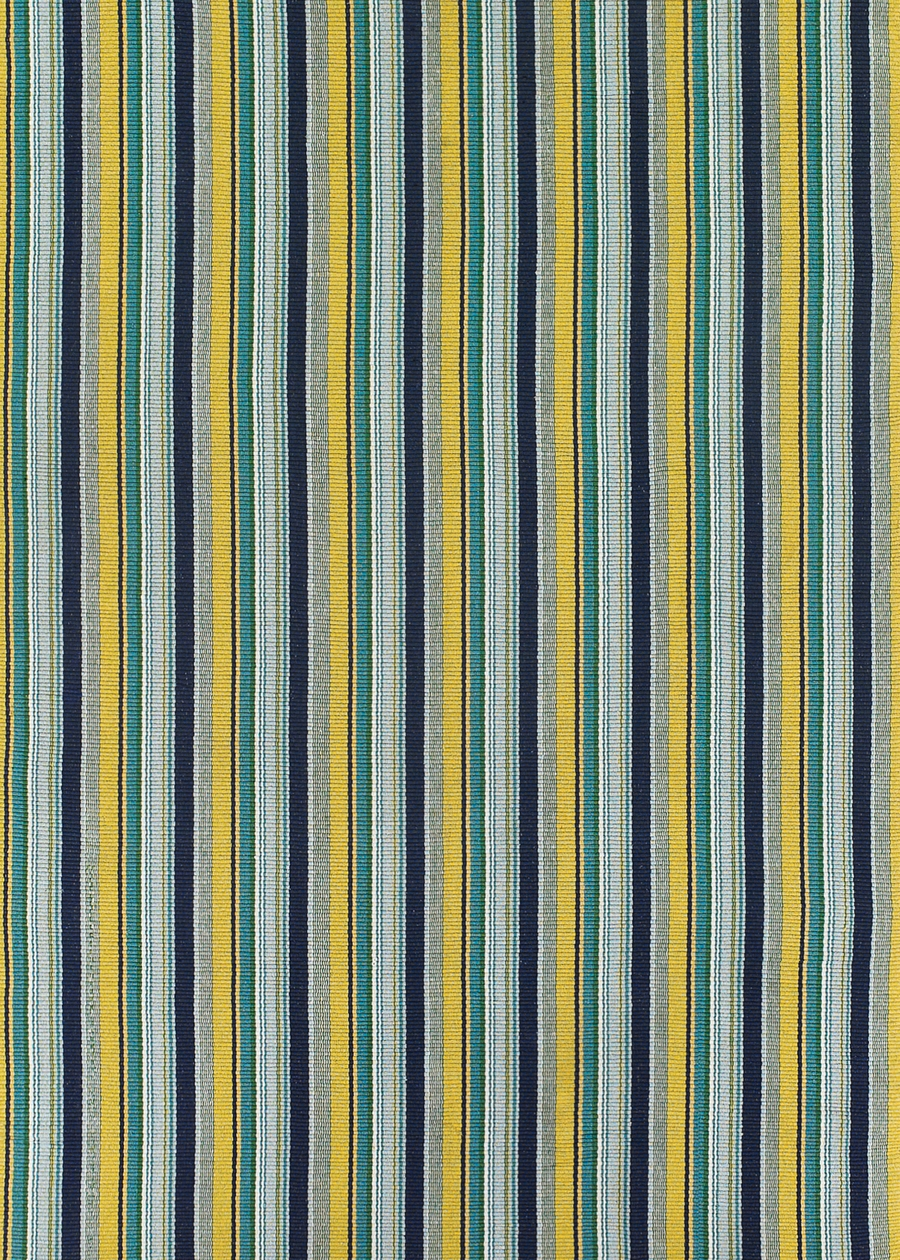 Bar Harbor Lemon Drop 0495/0095 Rug by Couristan