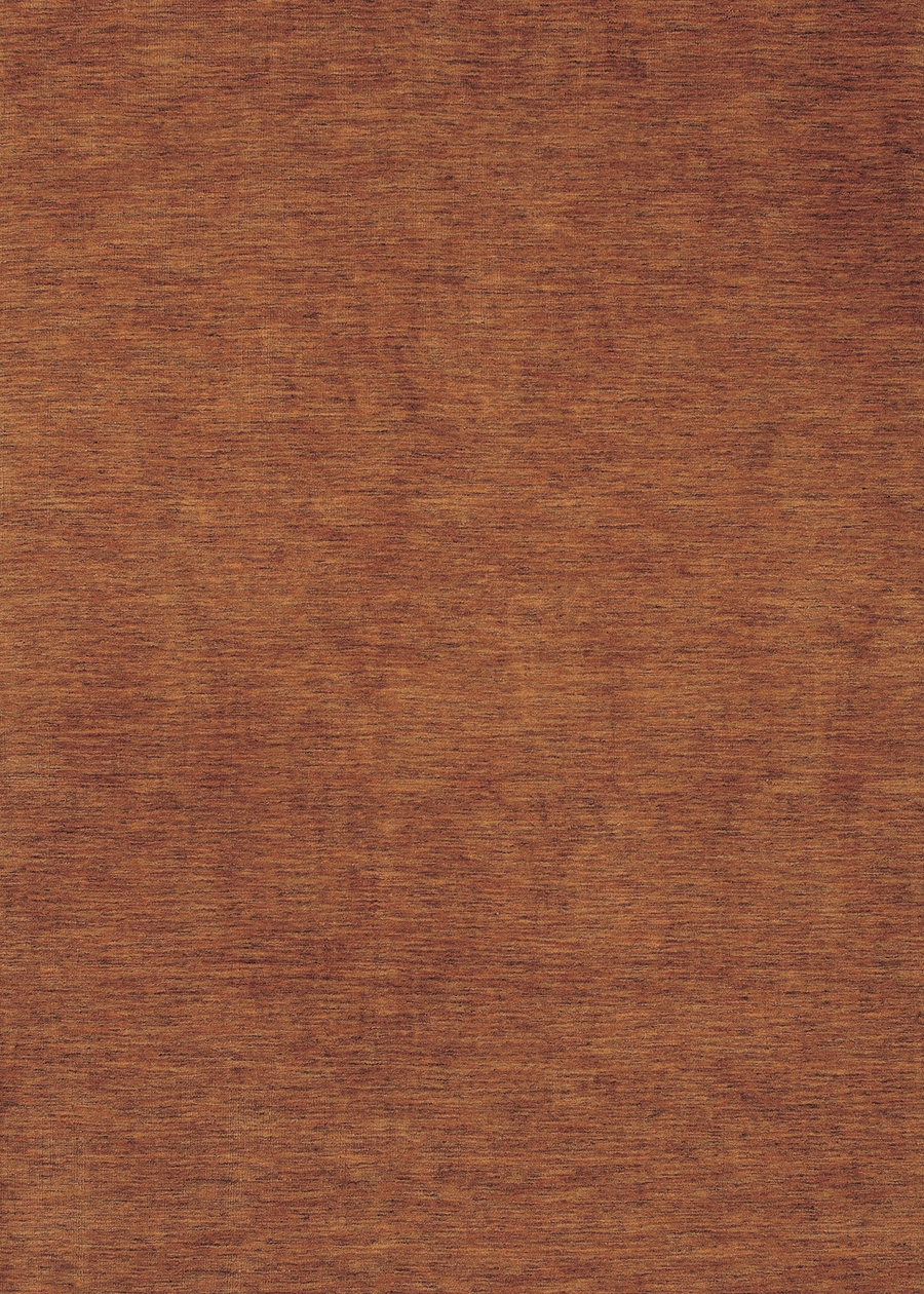 Aura Rustic Clay 0596/0005 Mystique Rug by Couristan