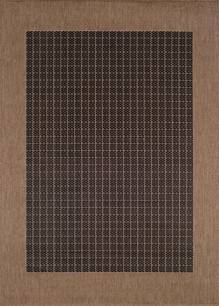 Couristan Indoor Outdoor Rugs - Rugs Ideas