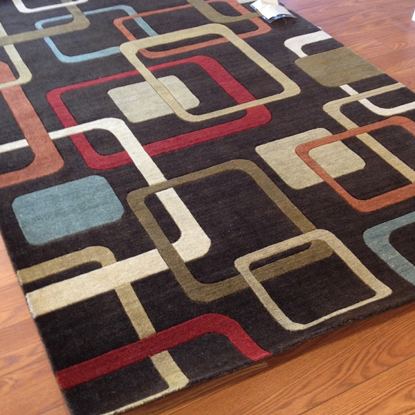 Area Rugs Clearance Sale