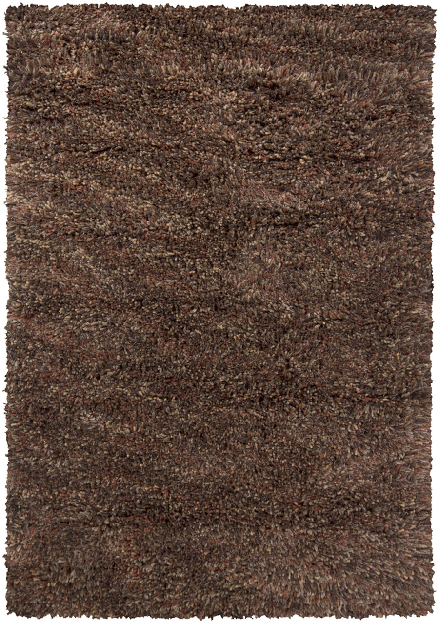 chandra estilo est18502 area rug