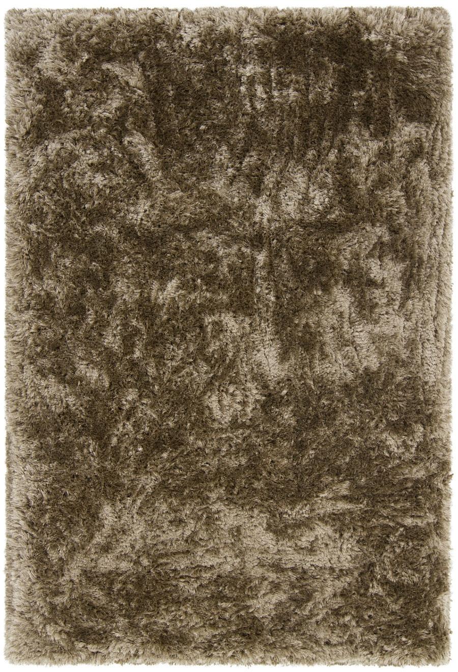 Chandra Giulia Giu27801 Area Rug