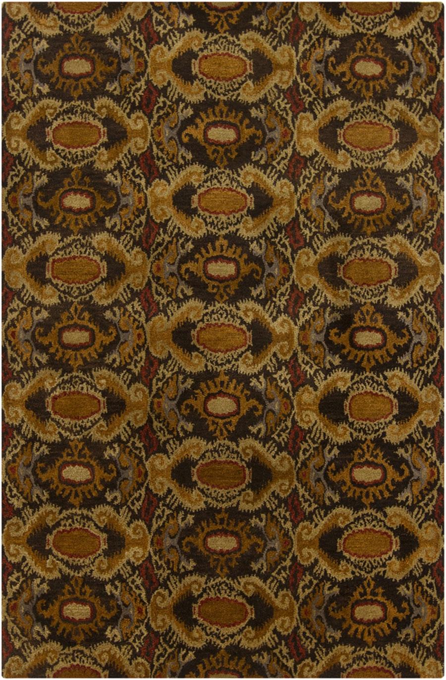chandra rupec rup39622 area rug