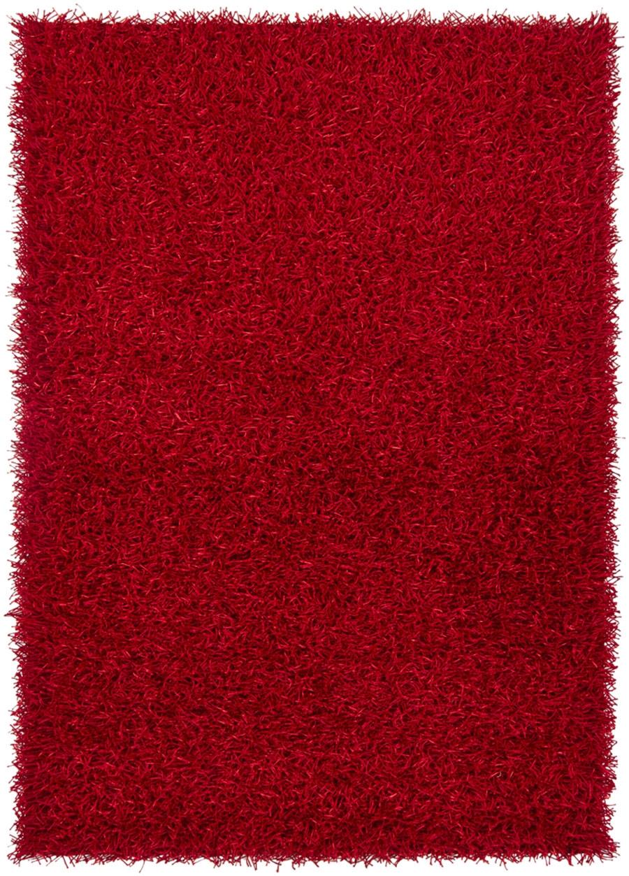 Chandra Zara Zar14502 Area Rug