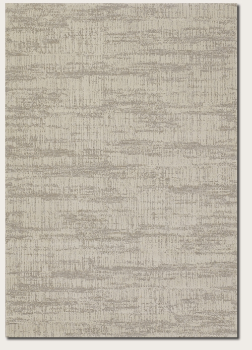 Graphite Sea Mist 6033/6323 Everest Rug by Couristan