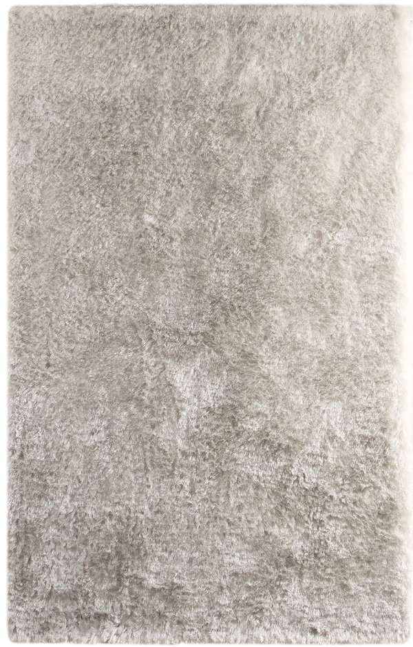 Ivory 2400 100 Paradise Rug By Dynamic