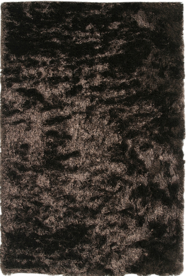 Wine 2400 250 Paradise Rug By Dynamic
