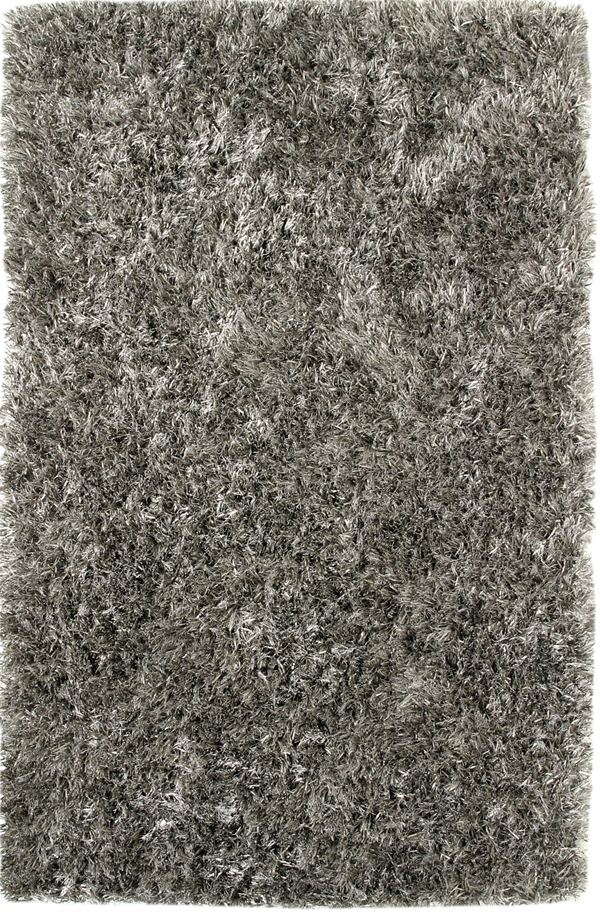 Mineral 2600 055 Romance Rug By Dynamic