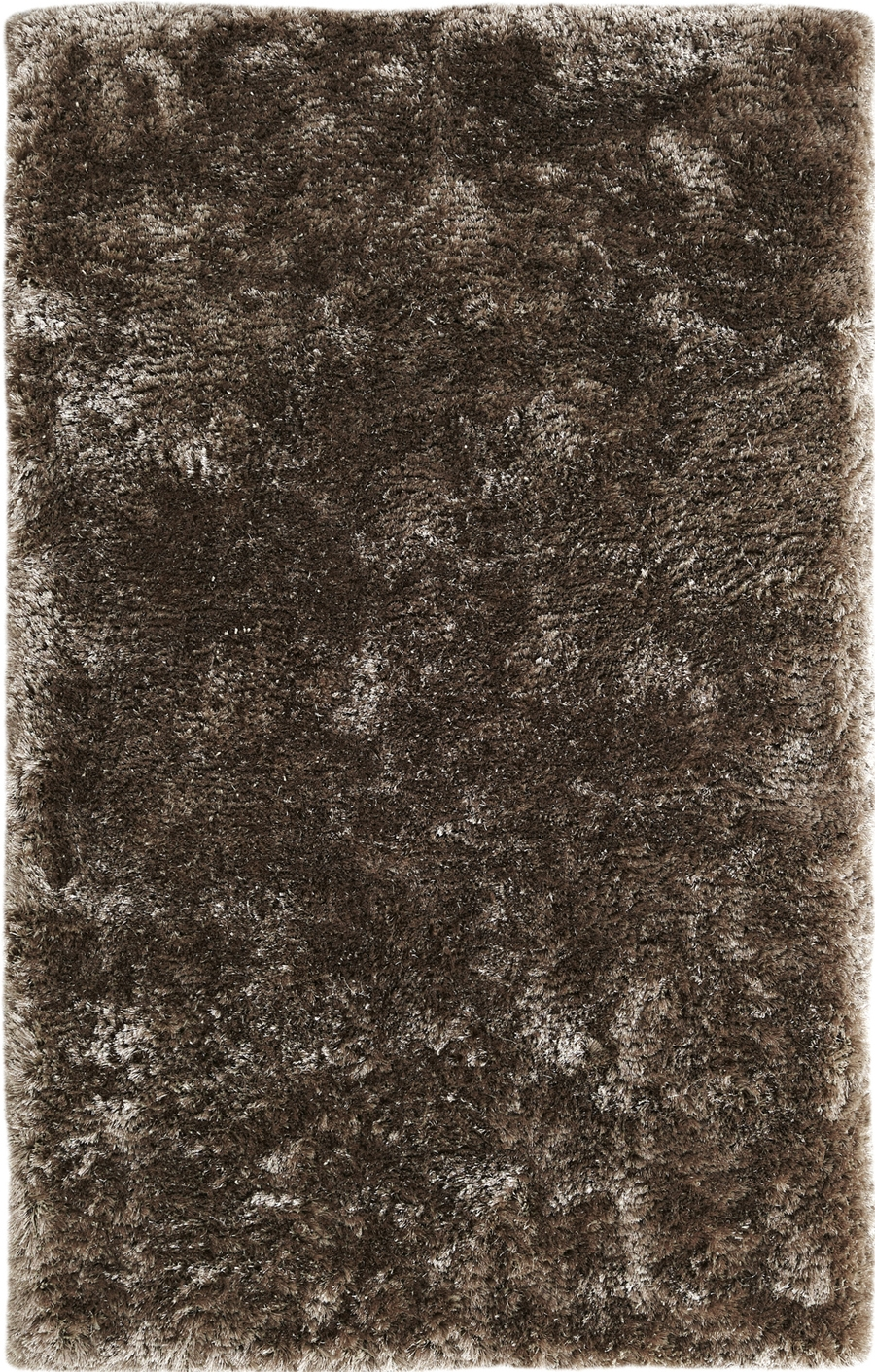 Dynamic Timeless 6000 660 Taupe Rug