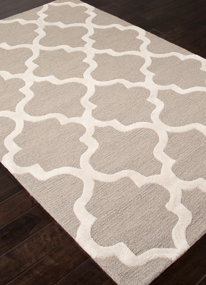 Jaipur City CT30 Miami Rug
