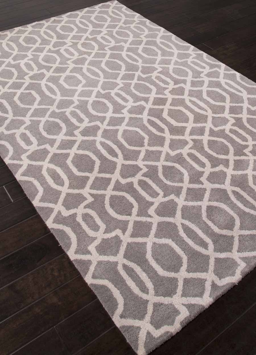 Jaipur City CT38 Sonia Rug