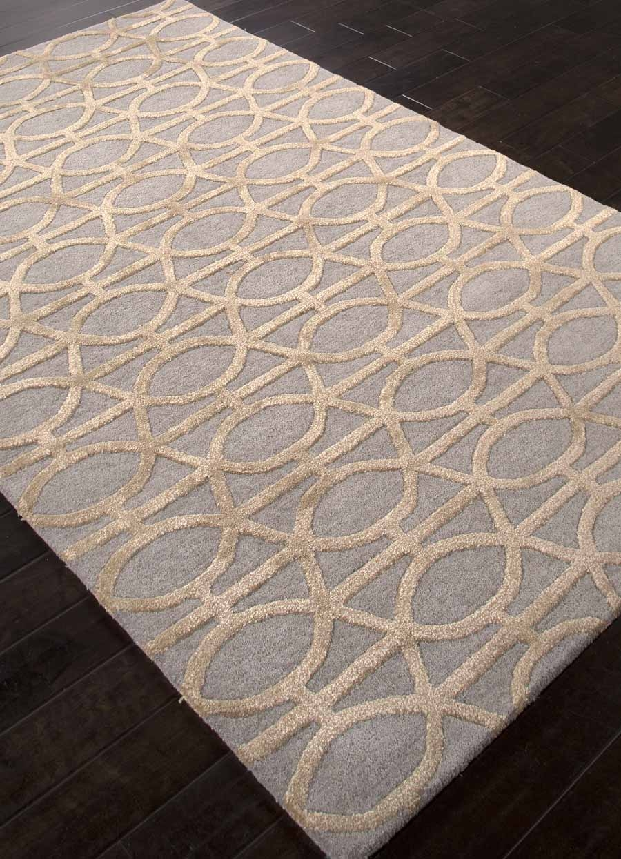 Jaipur City CT50 Springfield Rug