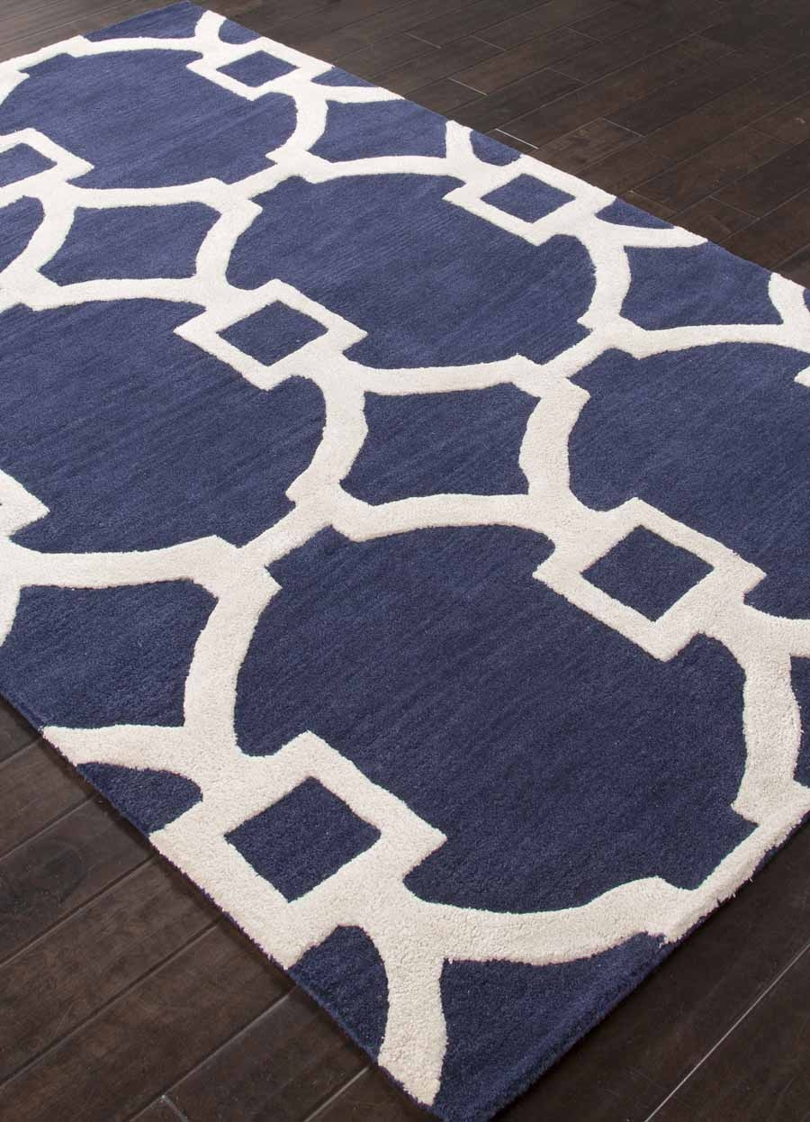 Jaipur City CT51 Regency Rug