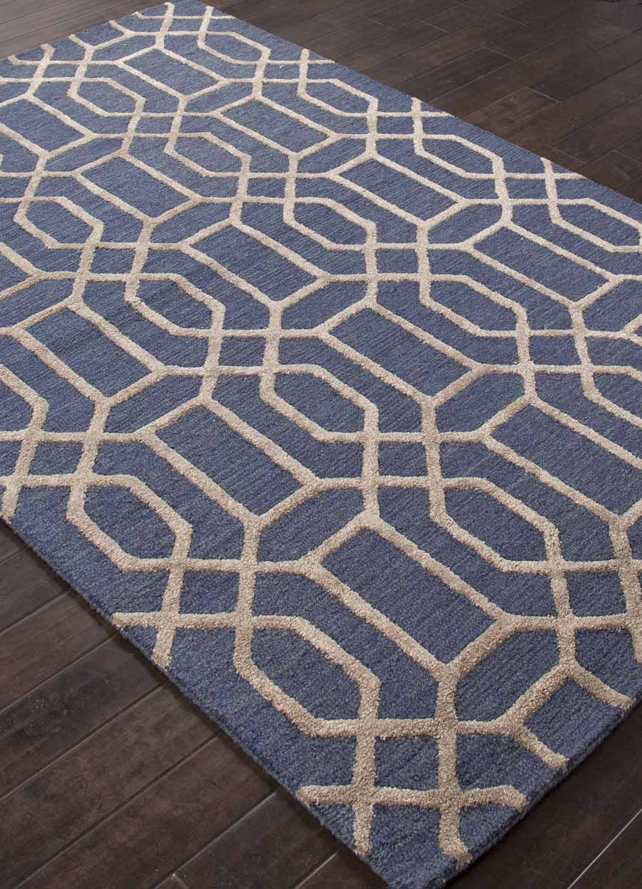 Jaipur City CT52 Bellevue Rug