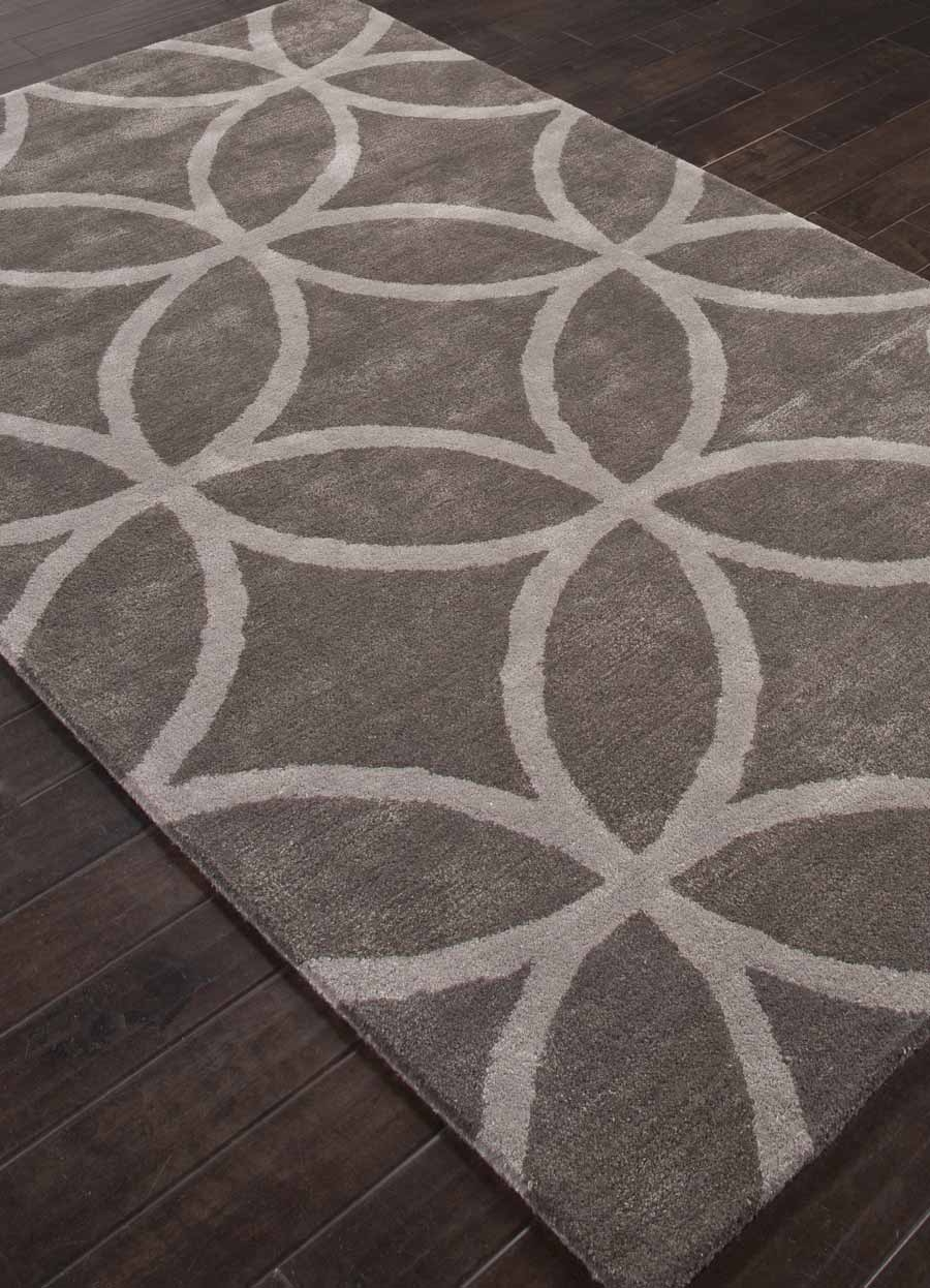 Jaipur City CT54 Austin Rug