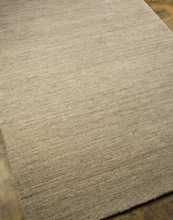 Elements EL01 Ashwood Rug by Jaipur