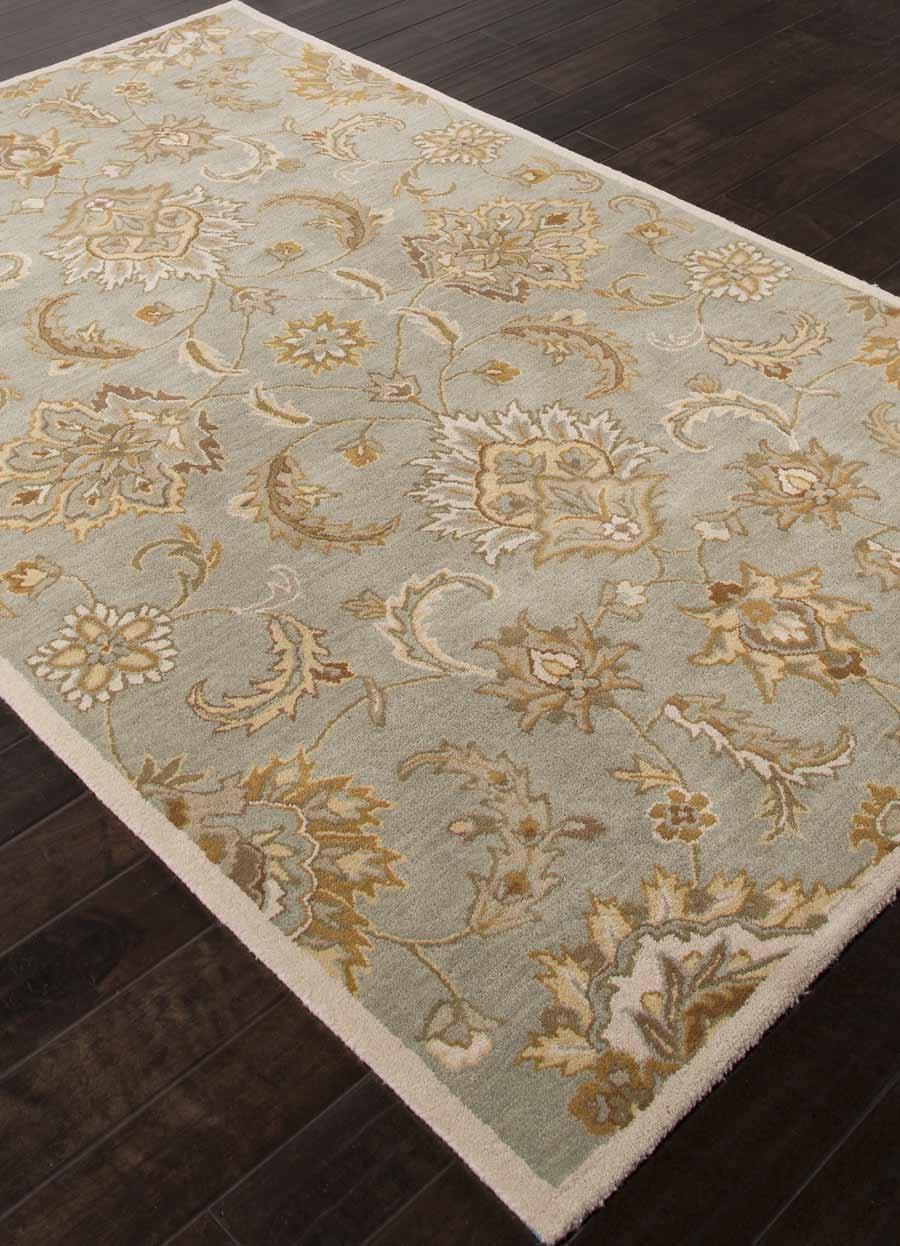 jaipur mythos my13 abers rug