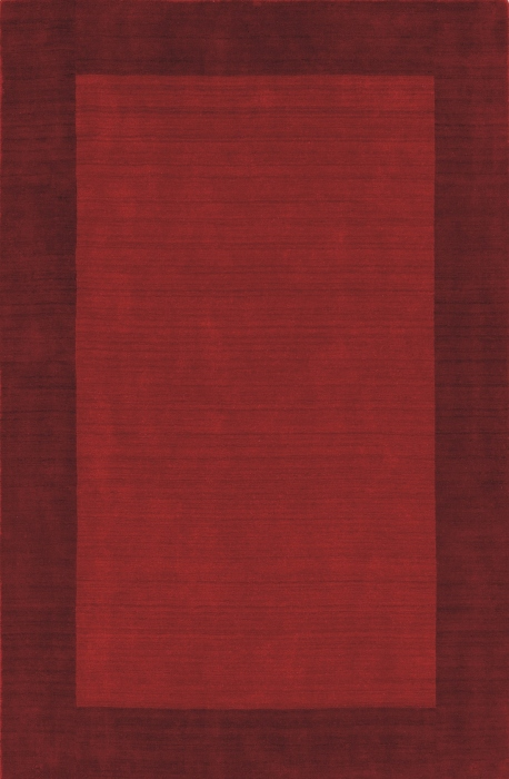 Regency 7000 Regency Red 25 Rug by Kaleen