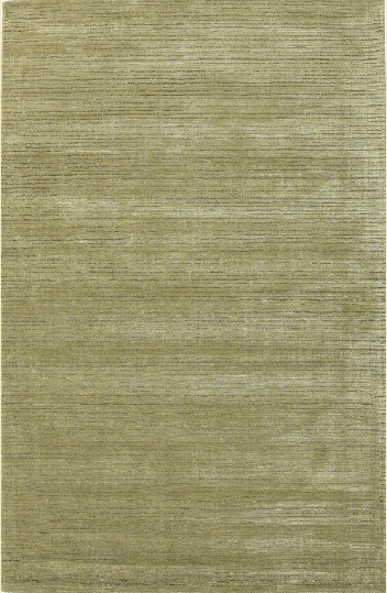 Transitions 3318 Horizon Sage Rug by Kas