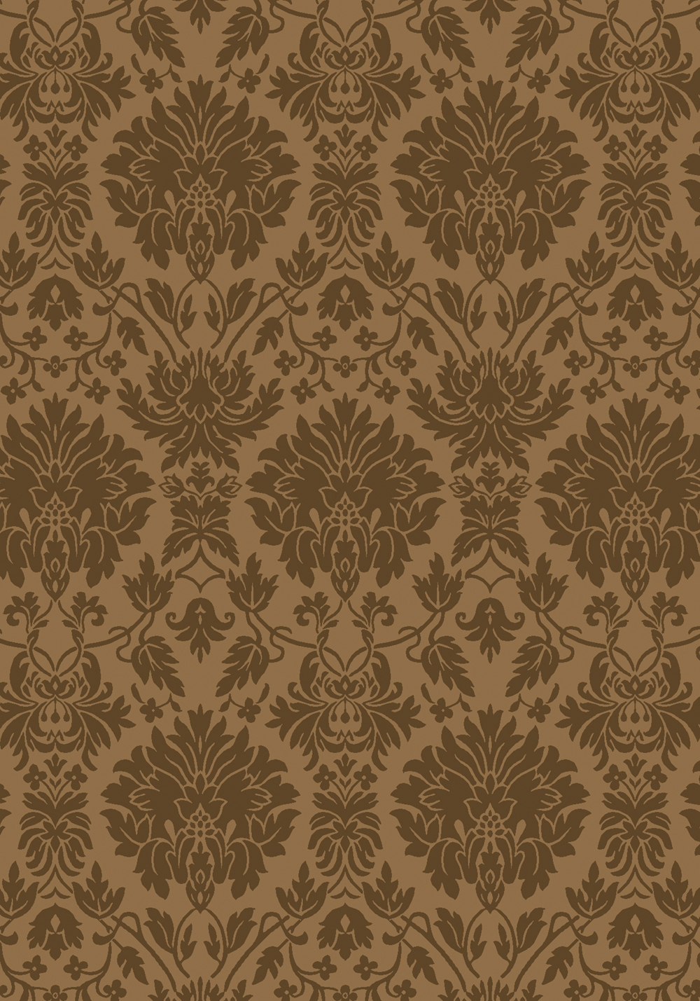 Milliken t30 collection best sellers by milliken rugs for Best selling rugs