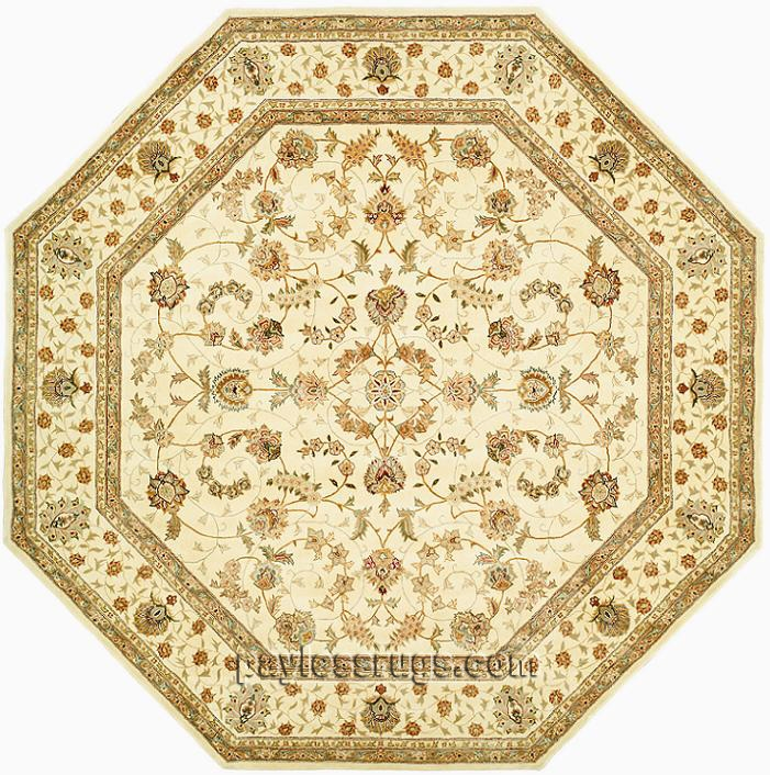 Octagon Area Rugs Cheap Area Rugs Studiolx Surya Ancient