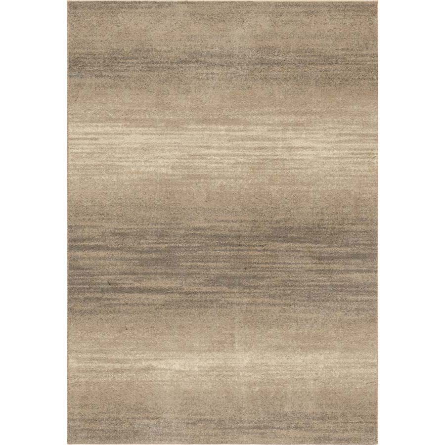 Orian Rugs Human Resources: Orian Utopia 2413 Storm Front Adobe Area Rug