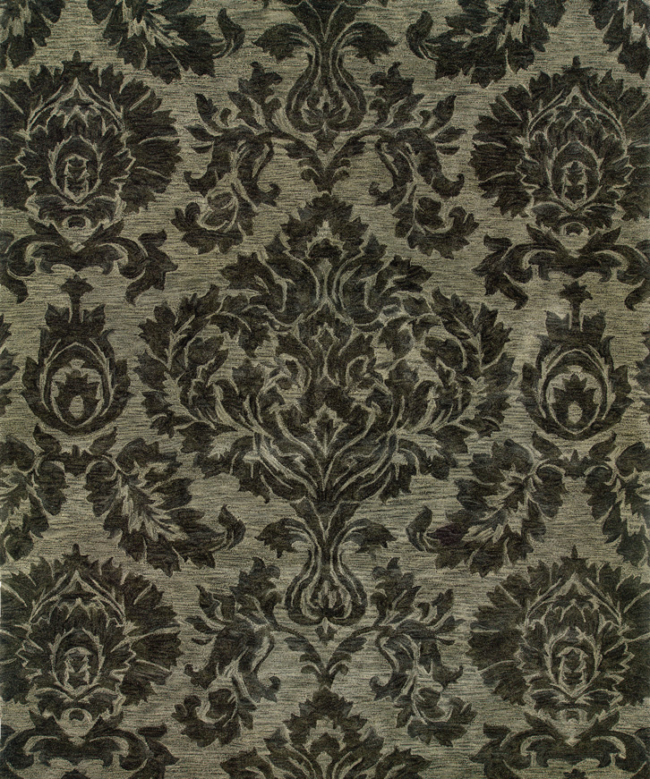 Huntley Collection by Sphinx of Oriental Weavers