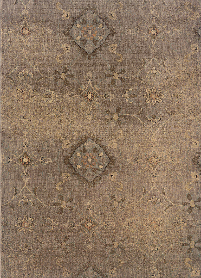 Milano Collection by Sphinx of Oriental Weavers