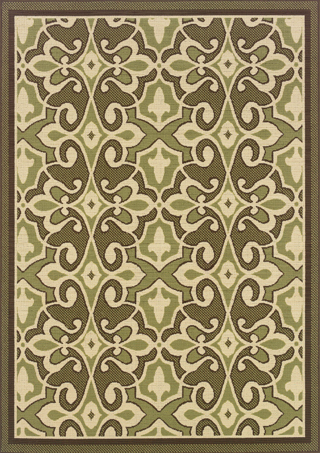 Montego Collection by Sphinx of Oriental Weavers