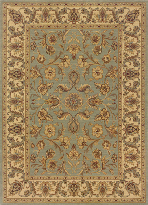 Nadira Collection by Sphinx of Oriental Weavers