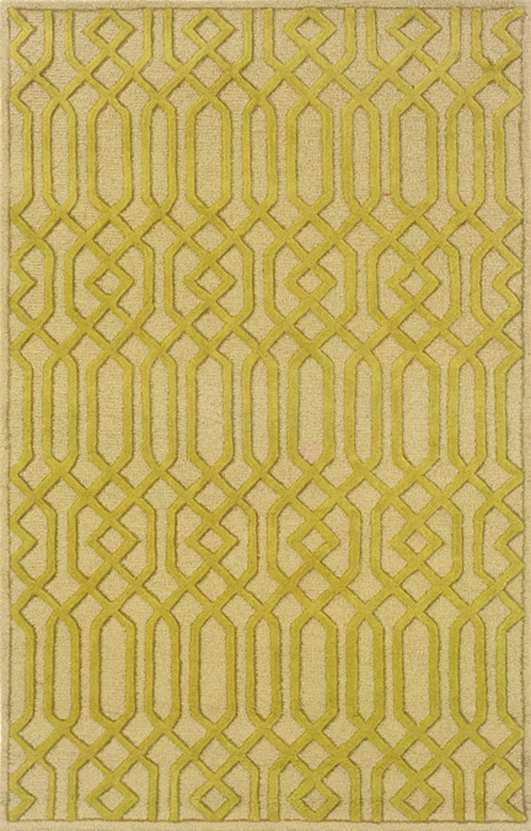 Ventura Collection by Sphinx of Oriental Weavers