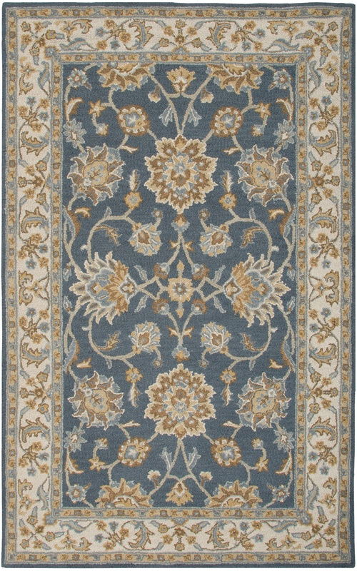 Ashlyn Al 2823 Rug By Rizzy
